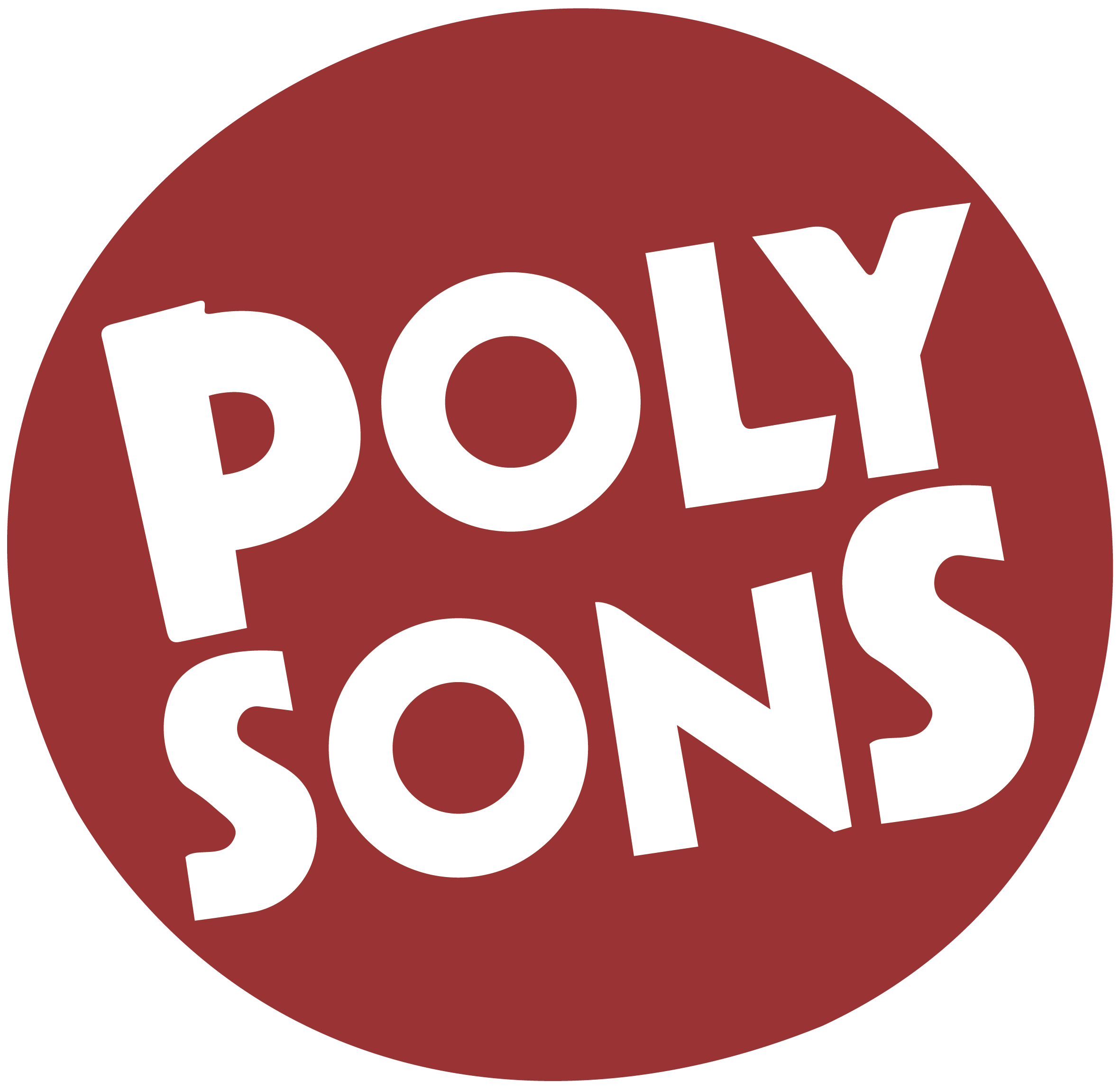 Logo Poly Sons