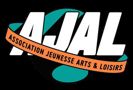 Logo AJAL