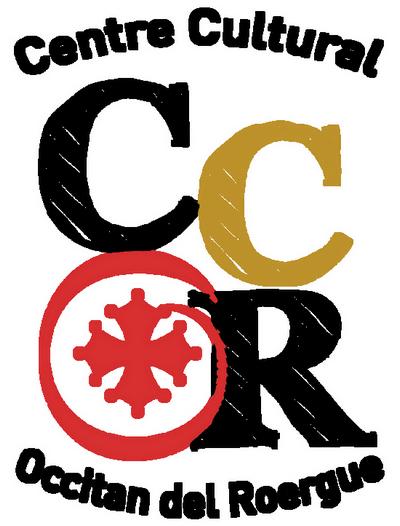 logo CCOR