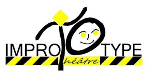 Logo Les imprototypes