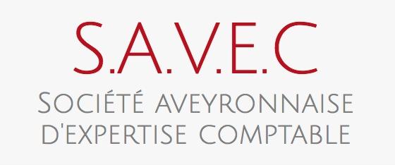 Logo SAVEC