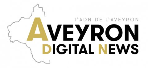 Logo Aveyron Digital news