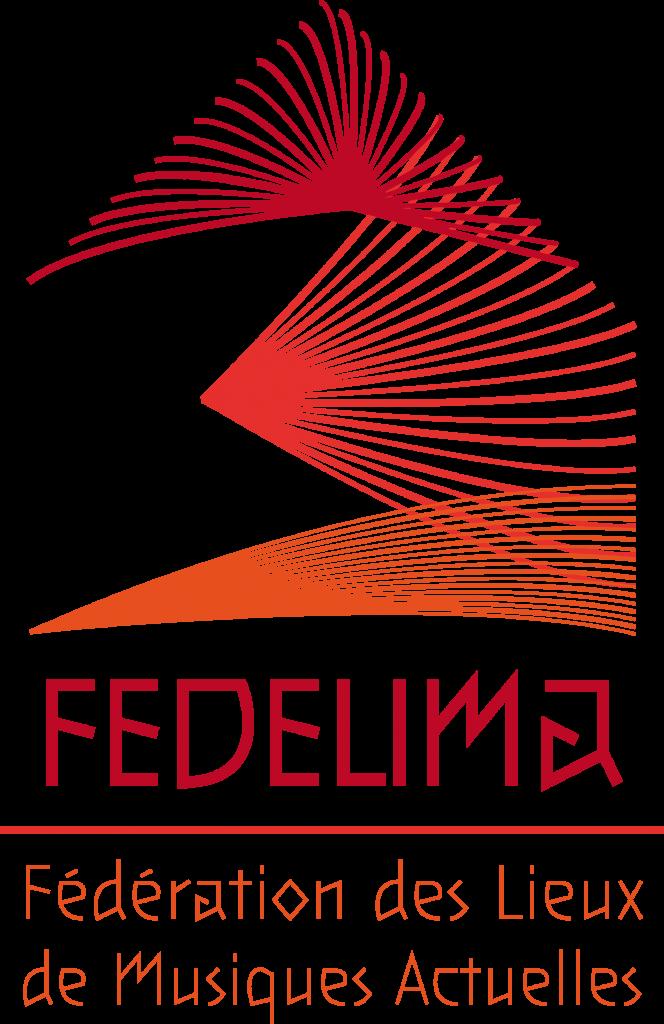 Logo Fédélima