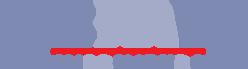 Logo Hérail