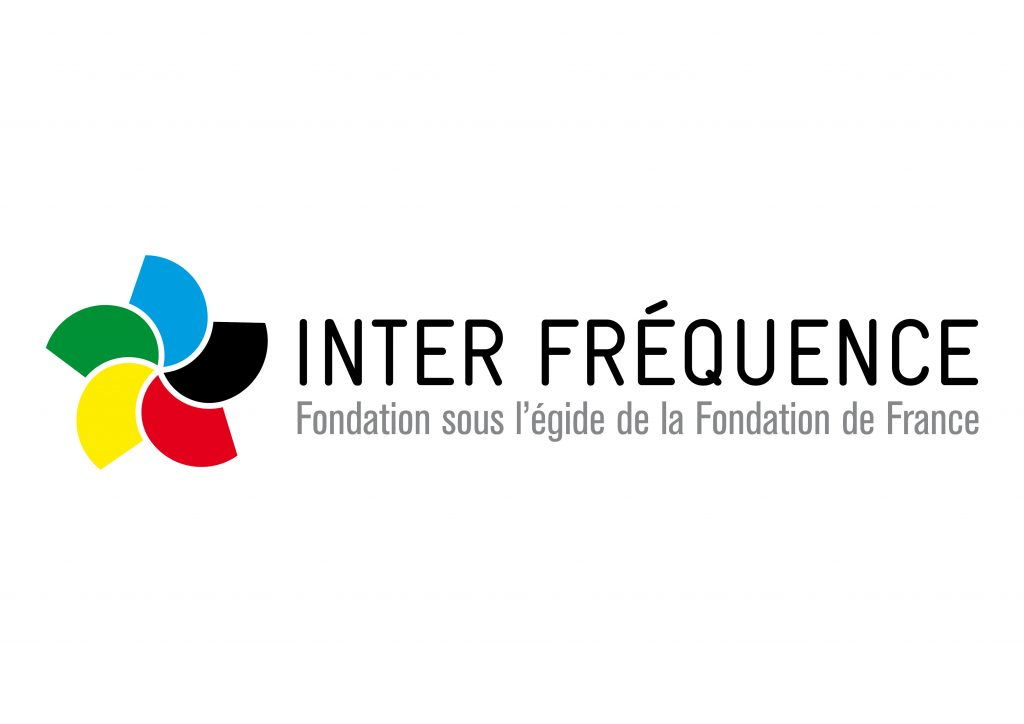 Logo Interfrequence