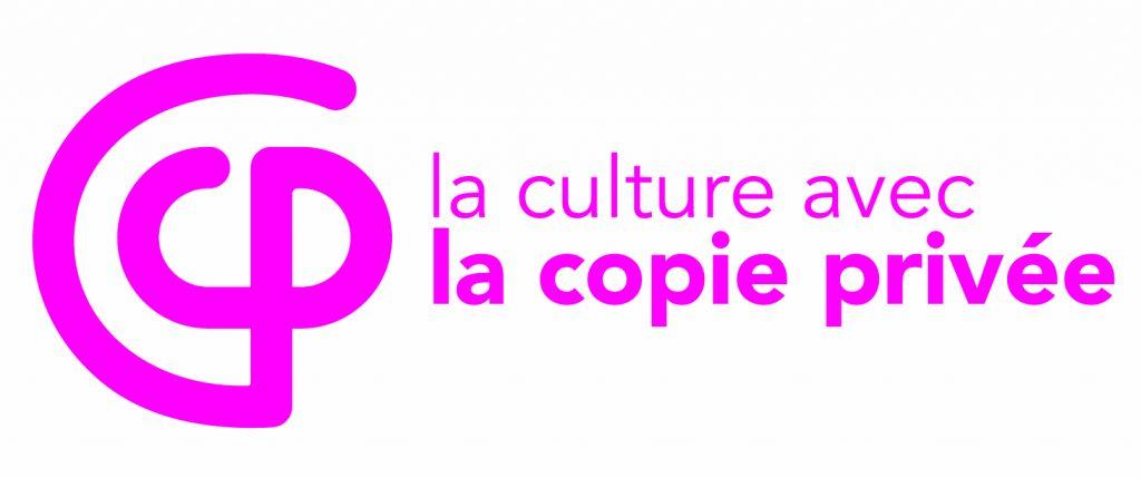 Logo la copie privé