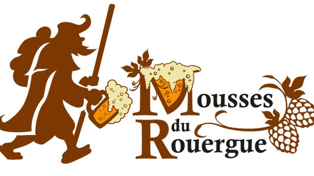Logo Mousses du Rouergue