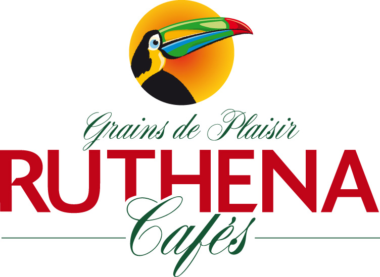 Logo Ruthena