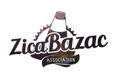 Logo Zicabazac