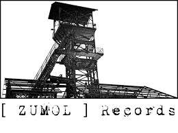 Logo Zumol Records