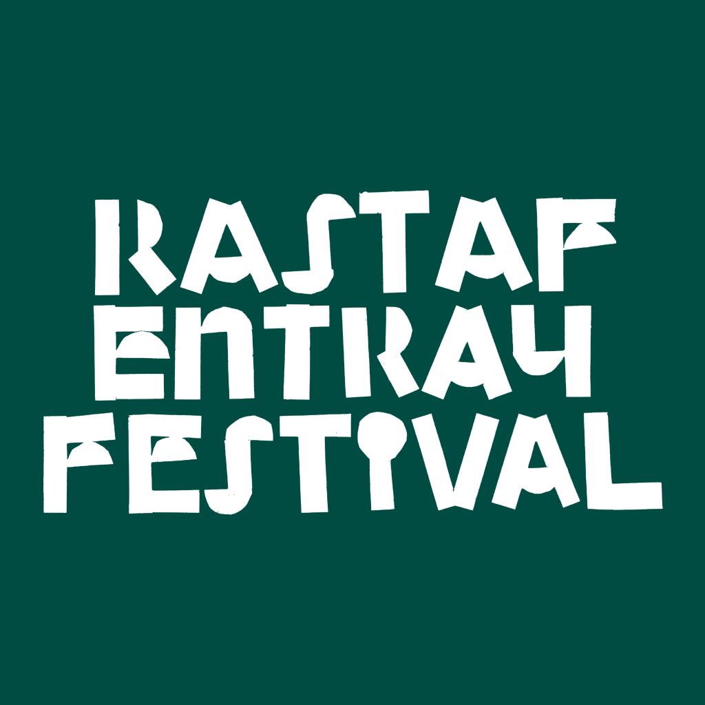 Rastaf entraygues festival concert