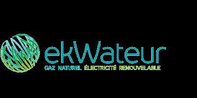 Logo Ekwatter